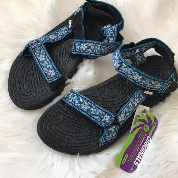 ef8173ed76b Teva Terradactyl Sports Sandal